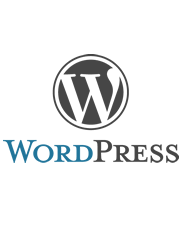 Update your law firm website anytime with a wordpress website from law firm web design